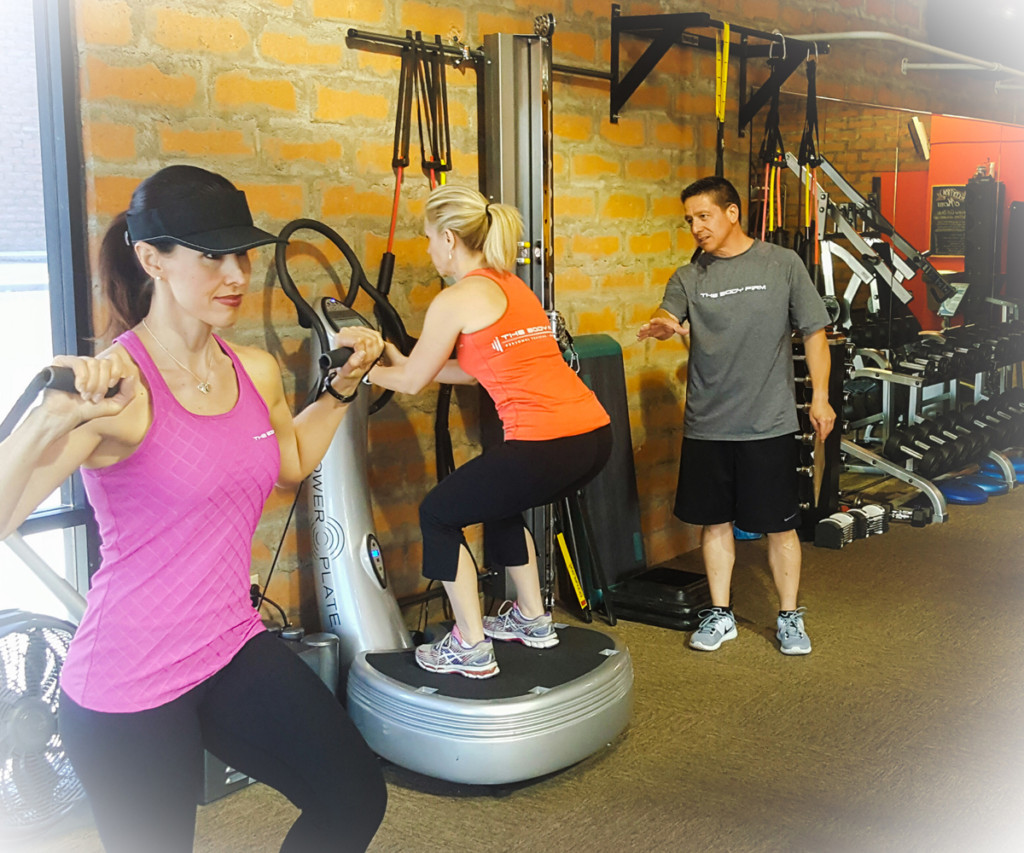 Lifetime Fitness Tempe Personal Trainers  Berry Blog. Wachovia Money Market Rates St Louis Dental. Colleges In Southwest Michigan. Orthodontist In Philadelphia Pa. How Long Is The Paralegal Program. Liver Disease And Hypoglycemia. Physical Therapy Rankings Moving Companies Ri. Contact Center Best Practices. Best Psychology Schools In California